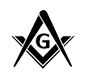 Free & Accepted Masons